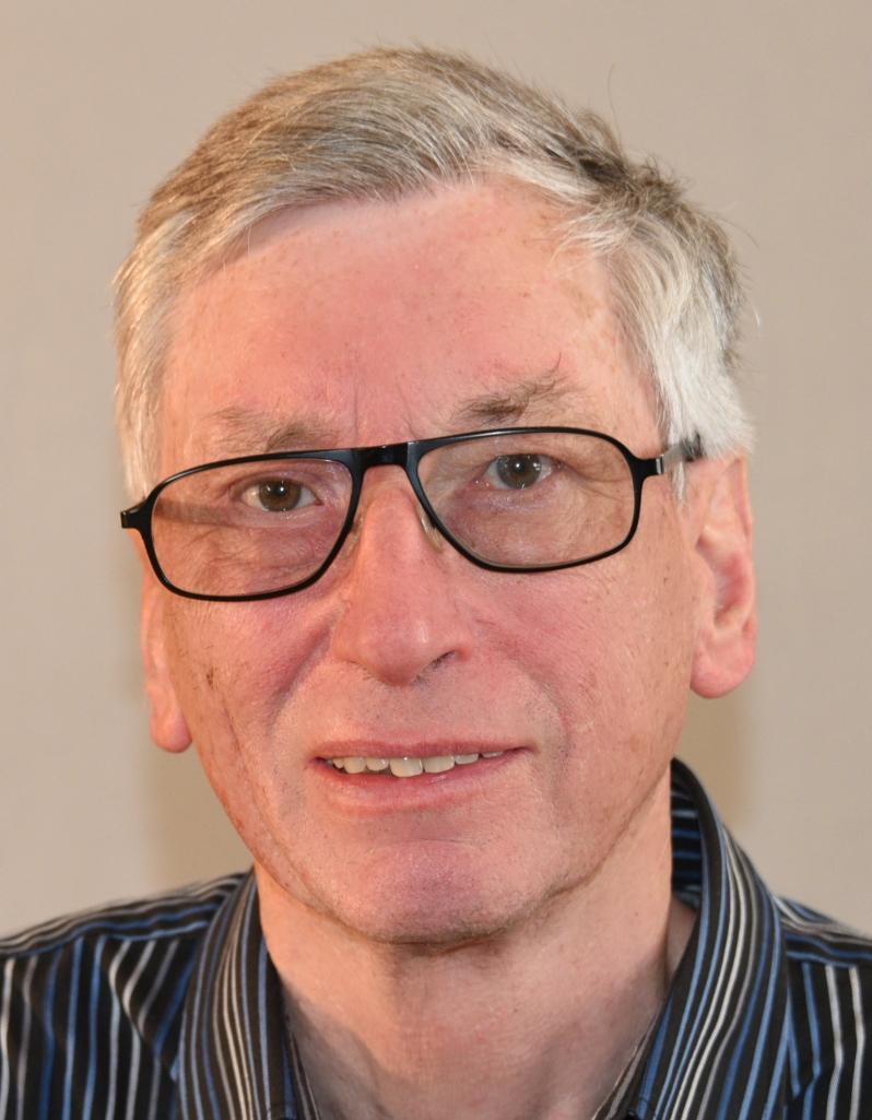 Jens Peyn (Copyright Lieske)
