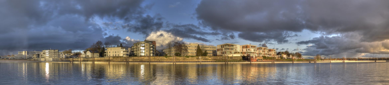 wedel-cityhafen-pano.jpg