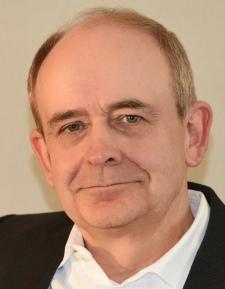 Andreas Schnieber, Fraktionsvorsitzender